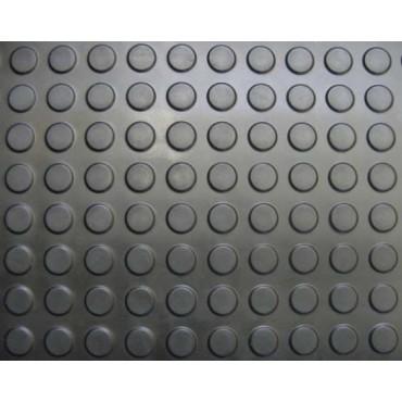 3mm - Pastillmatta - 1400mm