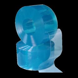 Bendellband POLAR 2x200mm