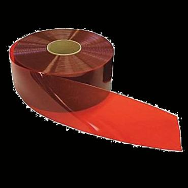 Plastridå - MARKER 3x300mm