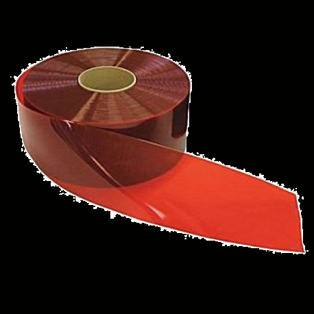Bendellband MARKER 2x200mm