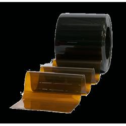 Bendellband WELDING 2x200mm