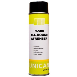 Allround Renare 500ml