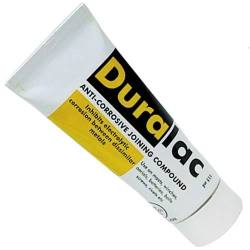 Duralac Anti-Corrosive Compoun 115ml