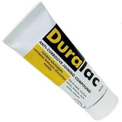 Duralac Anti-Corrosive Compoun 115ml