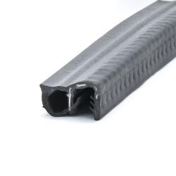 Kantlist 5-9mm med sidotätning