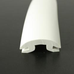 Inläggslist - PVC1614 - VIT