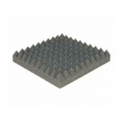 Pyramid ljudisolering 40mm utan lim