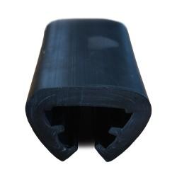 Relingslist - 42x30mm - 2.Sortering