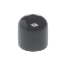 9.5mm runda ändplugg