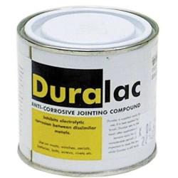 Duralac Anti-Corrosive Compoun 250ml