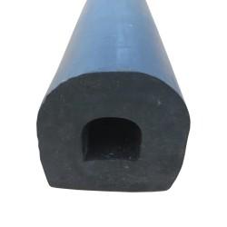 D-formad 150x150mm - 2M - NR/SBR