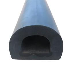 D-formad 200x150mm - 2M - NR/SBR