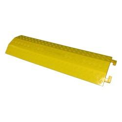 Kabelskydd - 1 KANAL