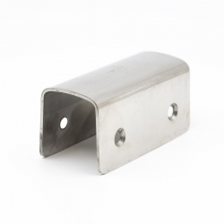 Universal uppsamlingsbit 7173 Rostfritt stål