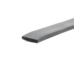 10x2mm Svampegummi