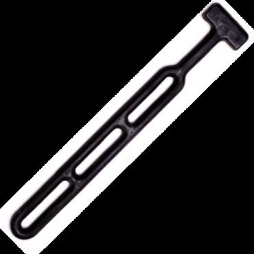 Gummistropp - KS205 - 285mm