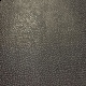 3mm Mohawk gummimåtte 1500mm