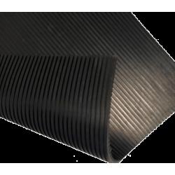 Vibrationsmåtte Blød 50x50cm