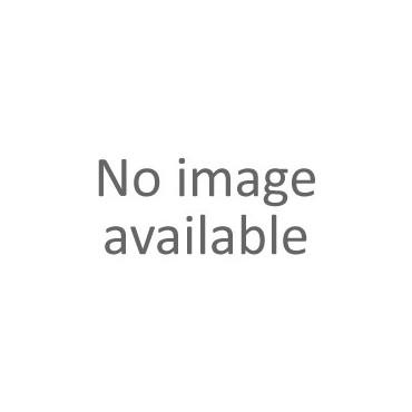 D-formad relingslist - 50x60 EPDM